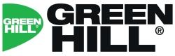GREEN HİLL