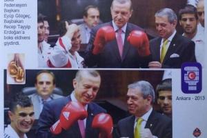 ARŞİV FOTOĞRAF