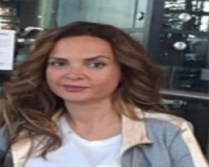 Pınar KUÇİNOĞLU