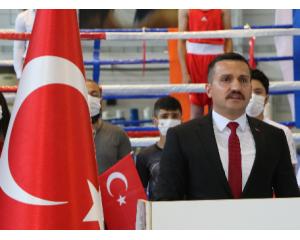 Mustafa YARDIM