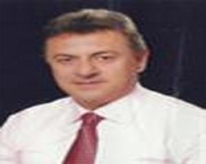 Hasan KARTAL
