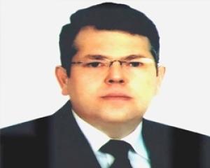 Birol AKPINAR
