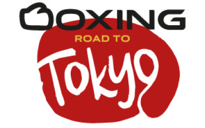 2020 TOKYO OLİMPİYAT OYUNLARI AVRUPA KOTA MÜSABAKALARI KURA TABLOLARI VE GÜNLÜK PROGRAM