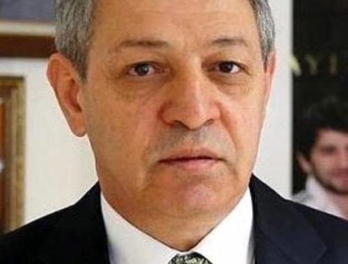 Boks Federasyonu Başkanı Eyüp Gözgeç: Ana hedefimiz Olimpiyat Oyunları\'na kota almaktı