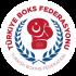 Türkiye Boks Federasyonu