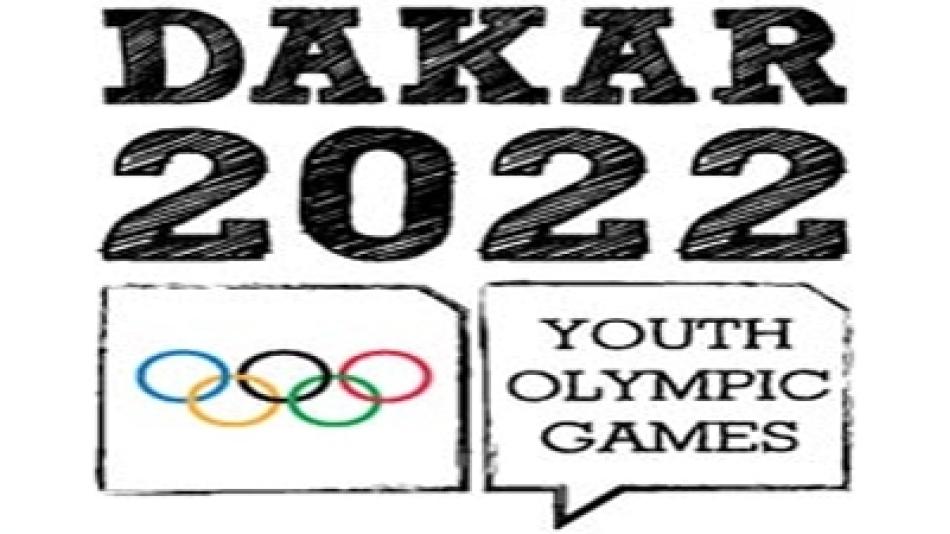 2022 DAKAR YAZ GENÇLİK OYUNLARI 2026'YA ERTELENDİ