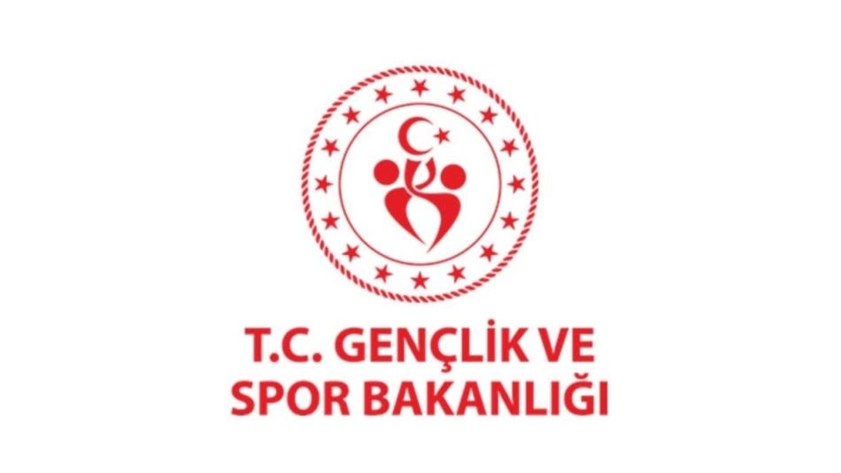 Gençlik ve Spor Bakanlığından 8 Bin Olimpik Ve Paralimpik Sporcuya Harçlık