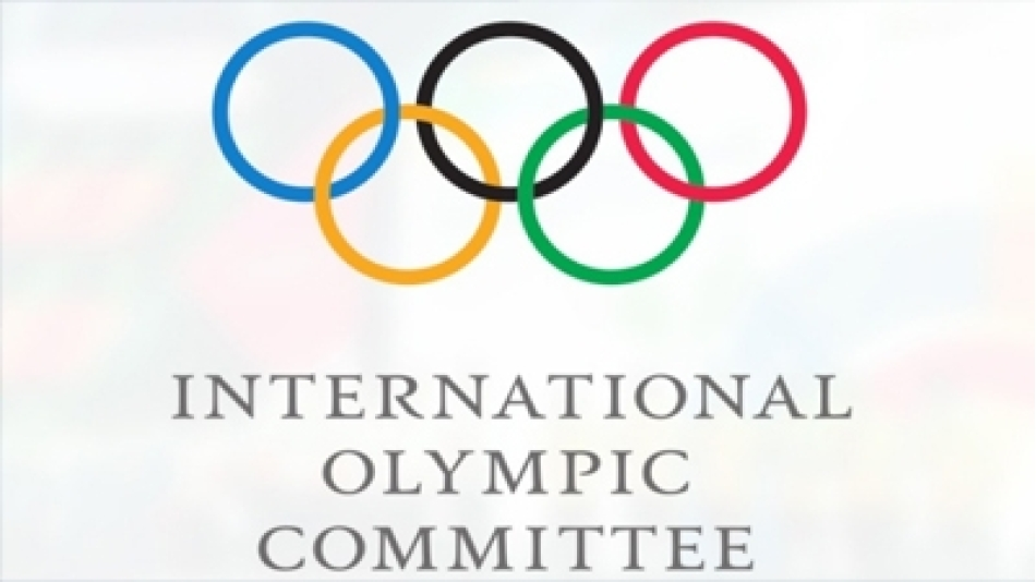 IOC 2020 TOKYO OLİMPİYAT OYUNLARINDA BOKS BRANŞI YAŞ SINIRINI UZATTI