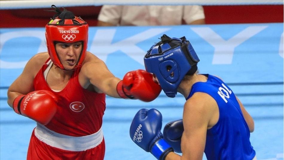 12. AIBA Kadınlar Dünya Boks Şampiyonası Aralık ayının ilk yarısında İstanbul\\\'da yapılacak